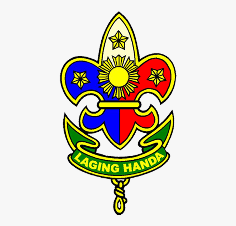 Bsp Logo Scouting Resources Boy Scouts Of The Philippines.