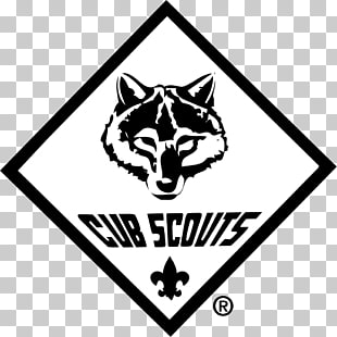 Boy Scouts of America Cub Scouting Cub Scouting , scout, Cub Scouts.