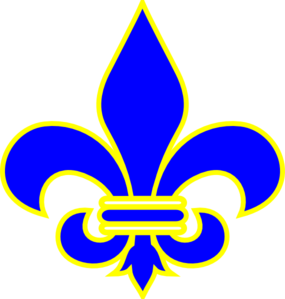 Boy Scout Logo Clip Art at Clker.com.