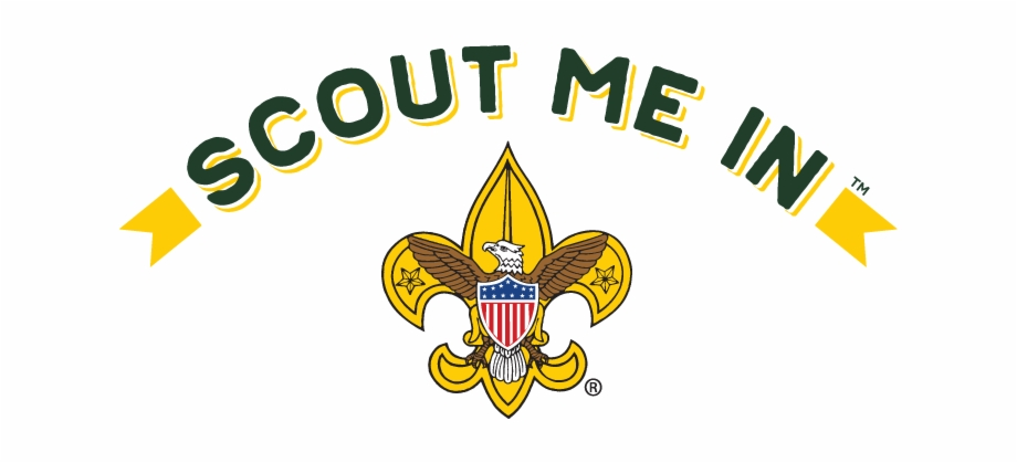 Good Family Scouting & Scouts Bsa Boy Scouts Of America.