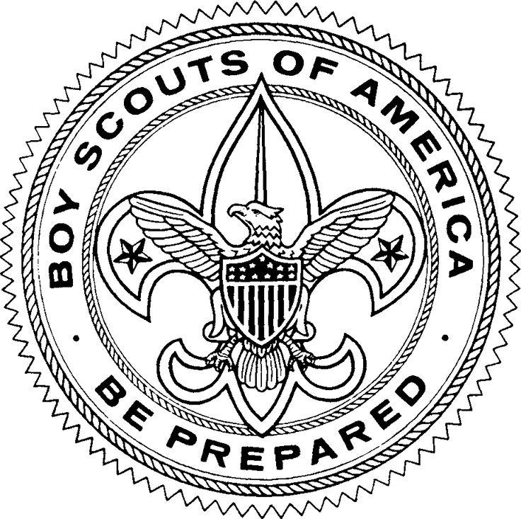 1000+ ideas about Boy Scout Badges on Pinterest.