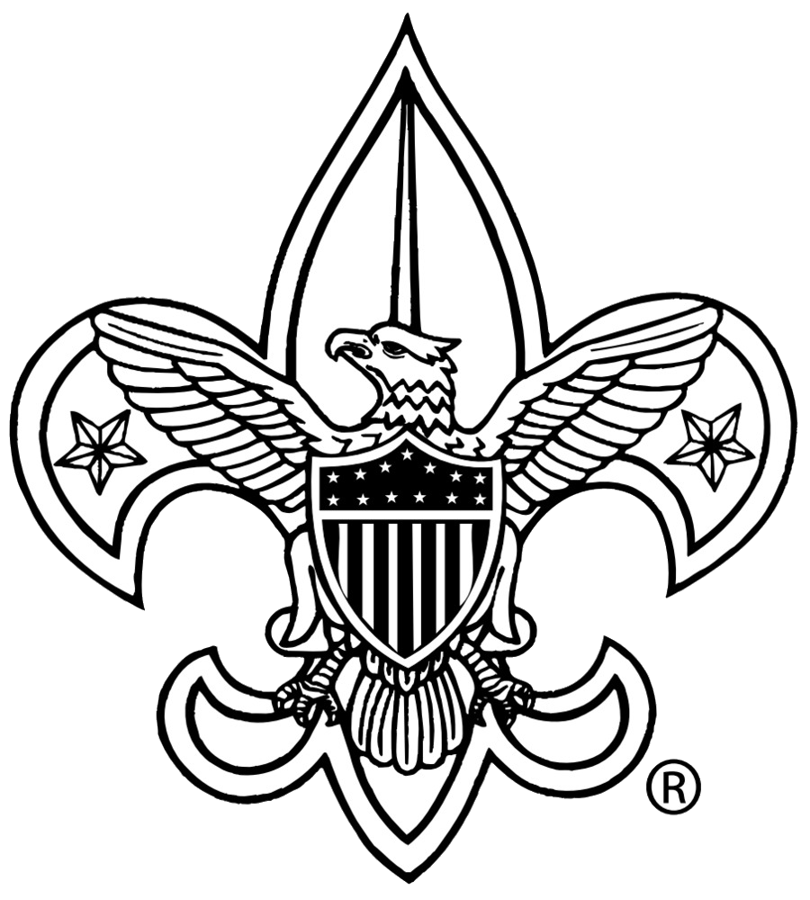 Eagle Scout Boy Scouts Of America Clipart Scouting Png.