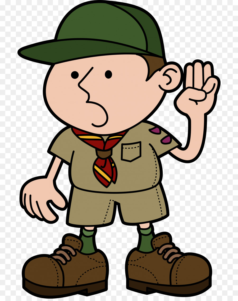Scouting Boy Scouts Of America World Sco #42320.