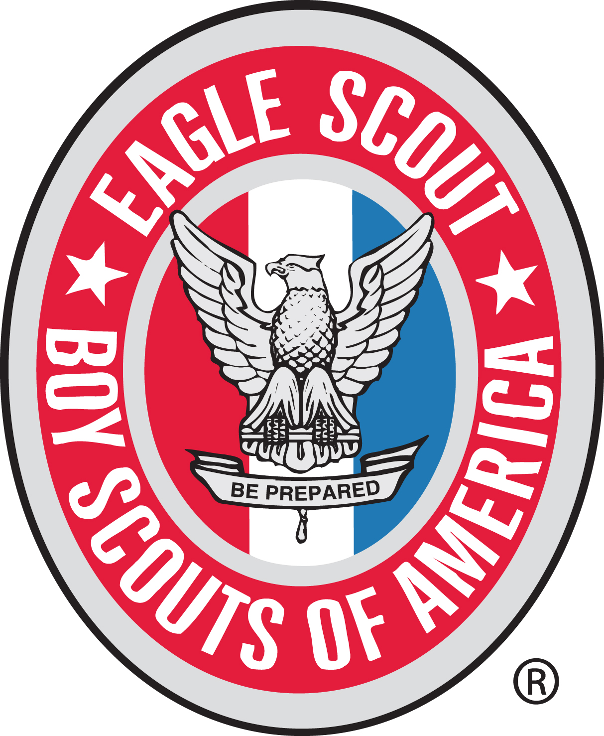 Boy scouts eagle clipart PNG and cliparts for Free Download.