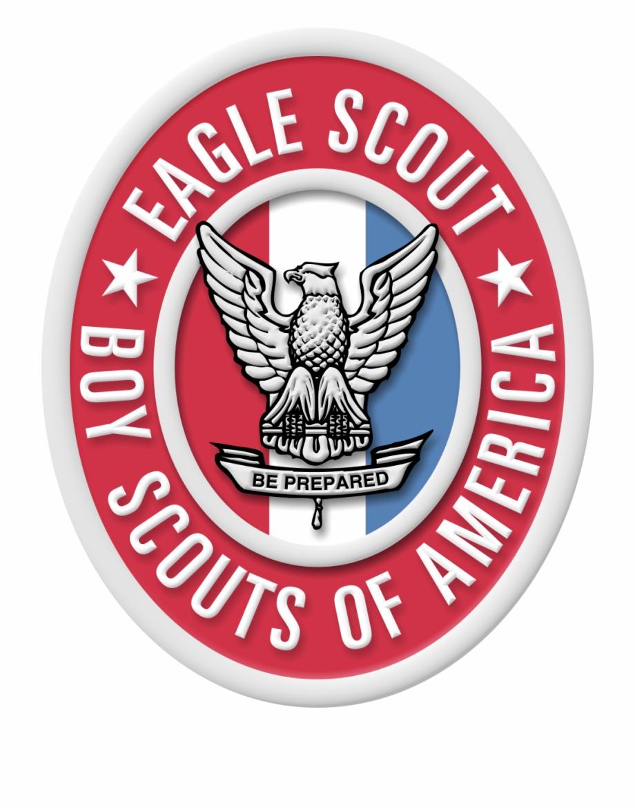 High Resolution Boy Scout Clip Art Placemats.