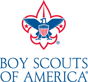 Boy Scout Graphics.