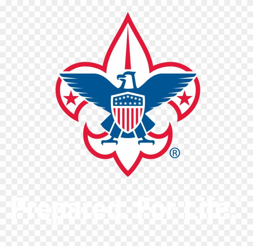 Boy Scout Troop.