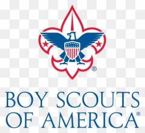 Boy Scout Logo Clip Art, Transparent PNG Clipart Images Free.