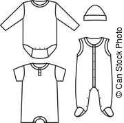 Child shirt Illustrations and Clipart. 6,250 Child shirt royalty.