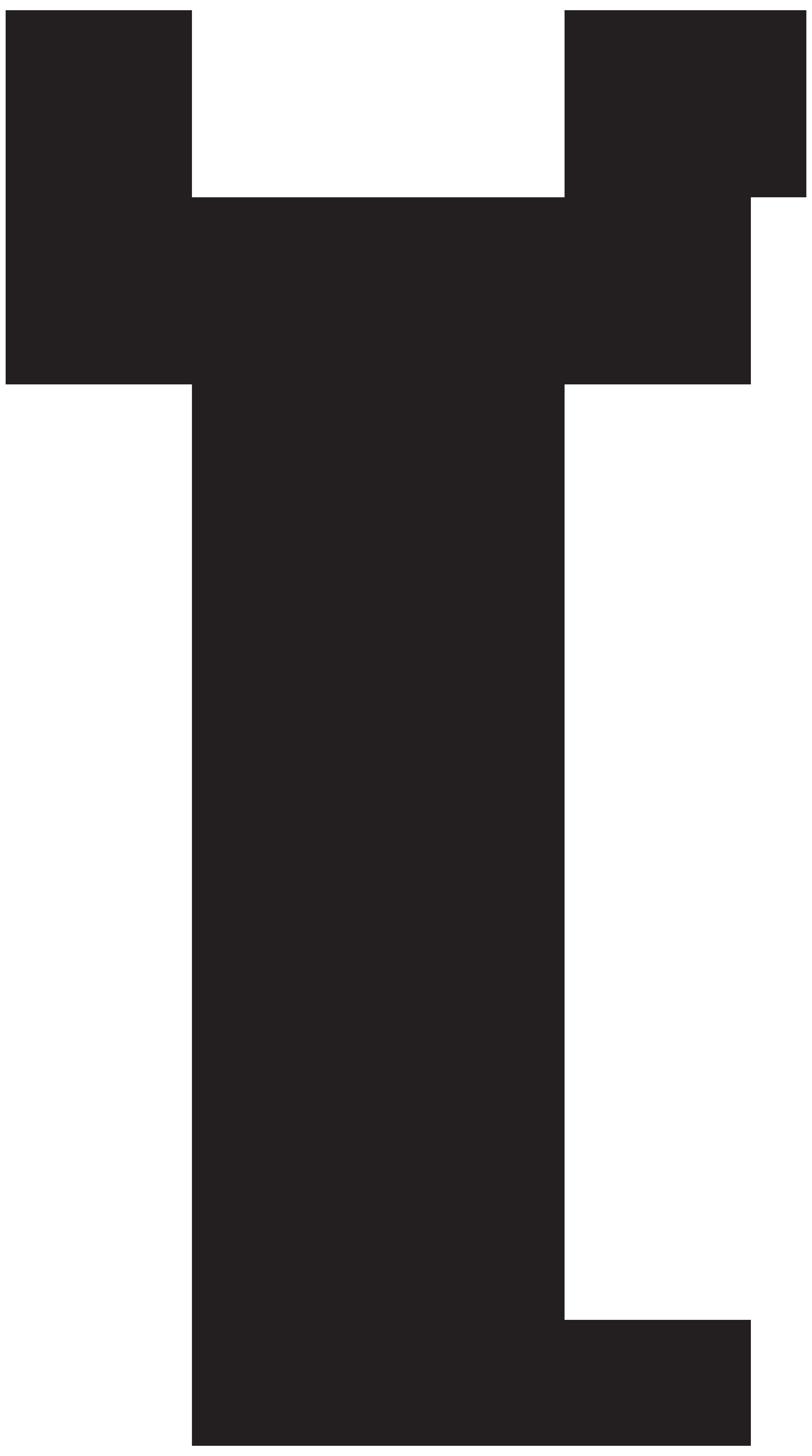 Boy Silhouette PNG Clip Art Image.