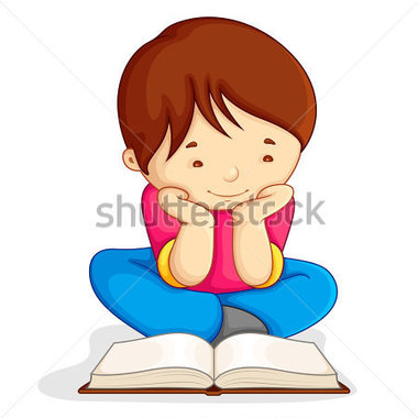 Similiar Boy Sitting On Floor Clip Art Keywords.