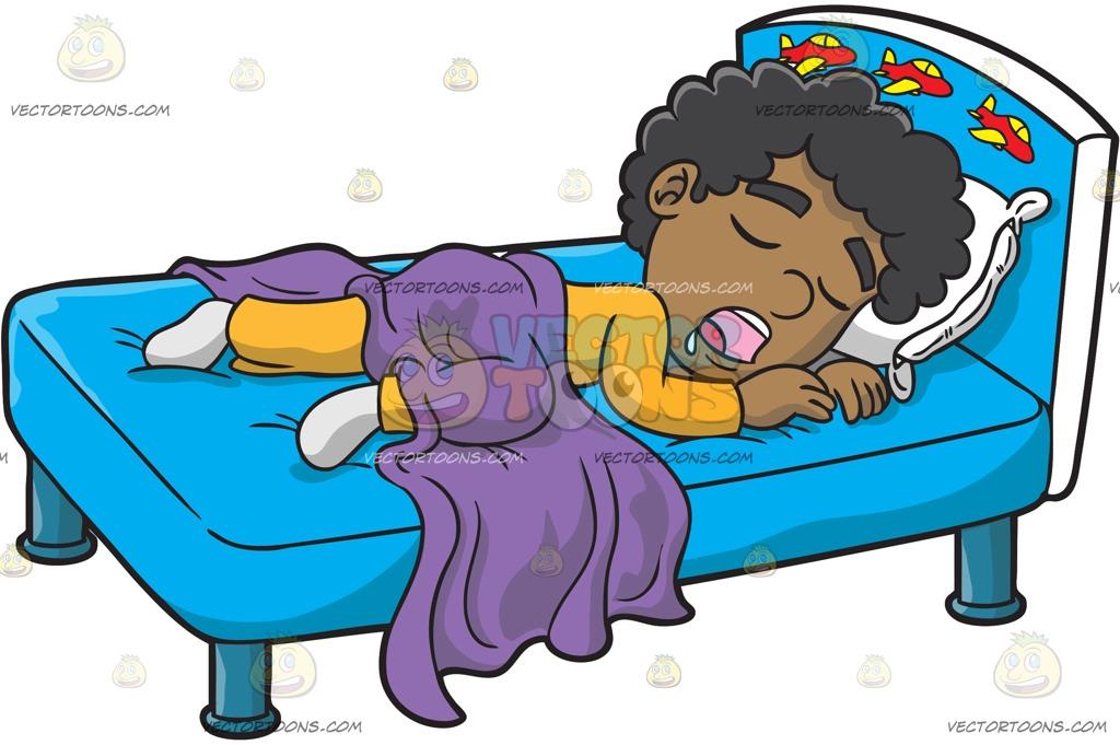 Showing post & media for Cartoon boy sleeping.