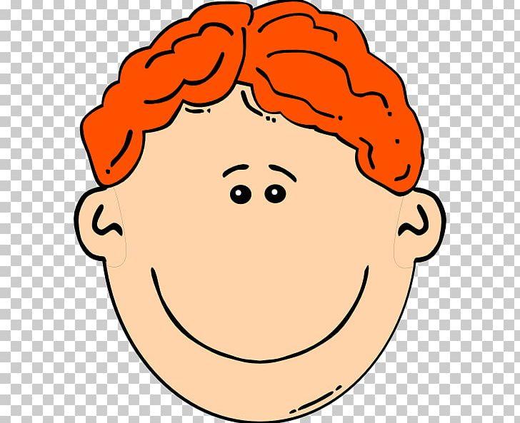 Sadness Smiley Face Boy PNG, Clipart, Area, Artwork, Boy.