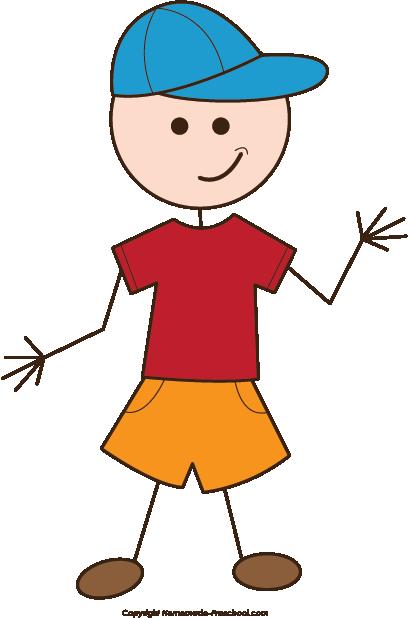 Free Boy Stick Cliparts, Download Free Clip Art, Free Clip.
