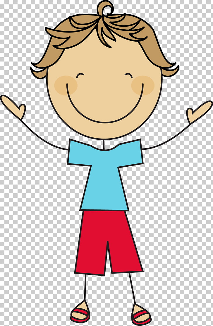 Stick figure Animation , Boy Stick s PNG clipart.