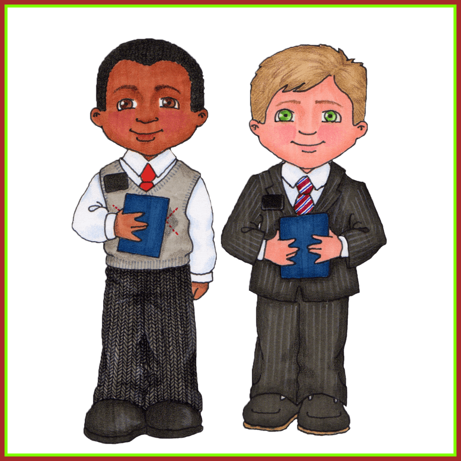 Suit clipart boy suit, Suit boy suit Transparent FREE for.