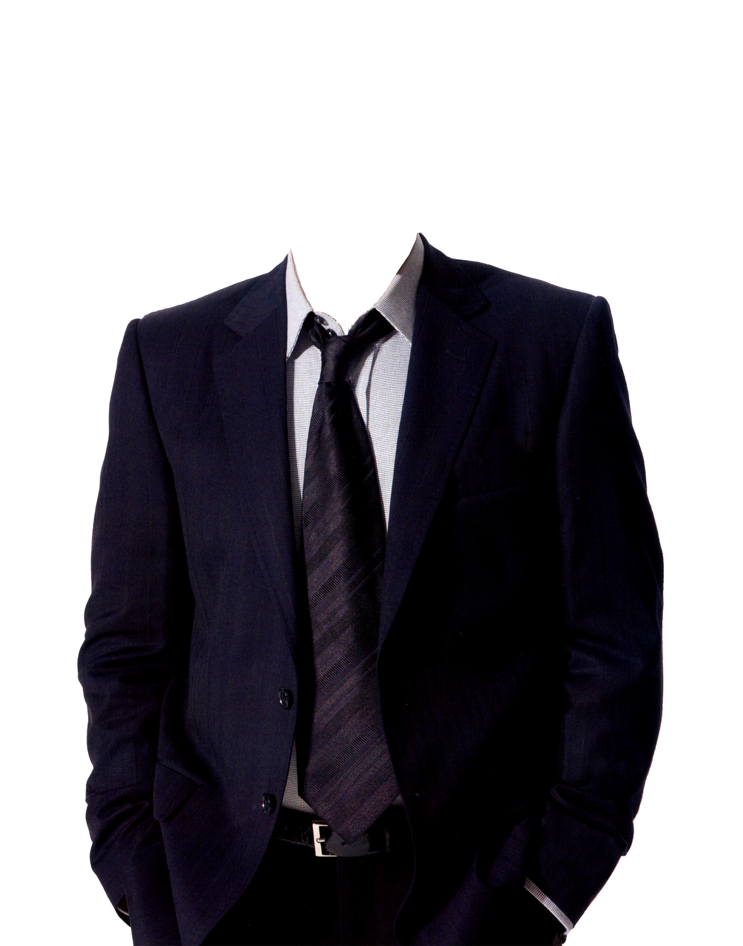 Suit PNG images free download.