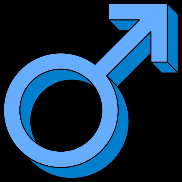 Clipart boy symbol, Clipart boy symbol Transparent FREE for download.