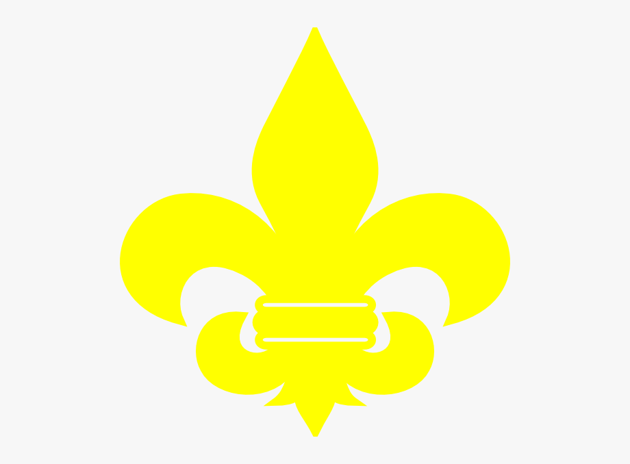 Boy Scout Logo Clip Art.