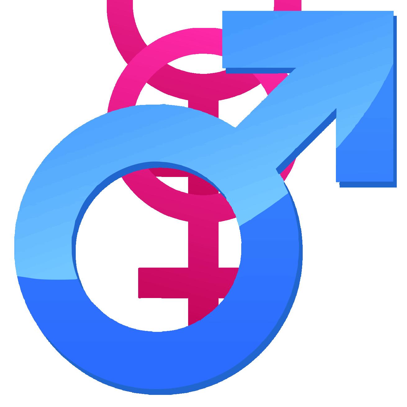 Free Mens Symbol, Download Free Clip Art, Free Clip Art on Clipart.