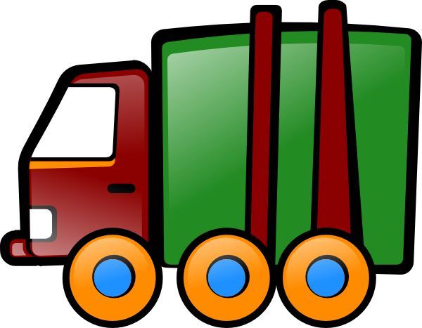 Free Boys\' Toys Cliparts, Download Free Clip Art, Free Clip.