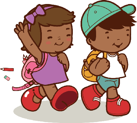 Free Toddle Walking Cliparts, Download Free Clip Art, Free Clip Art.
