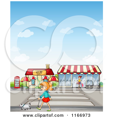 Royalty Free Stock Illustrations of Kids by colematt Page 115.