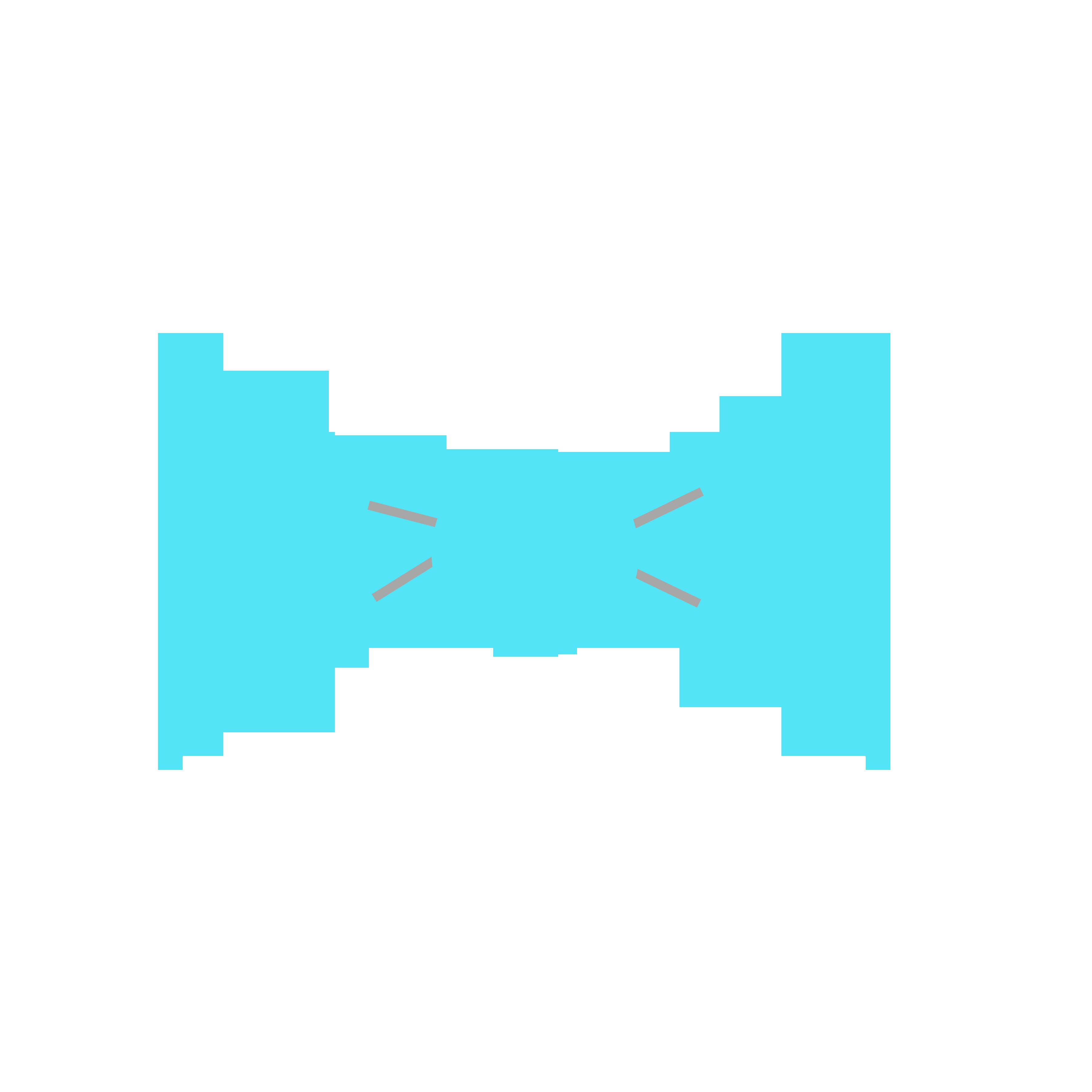 Similiar Fun Bow Tie Clip Art Keywords.