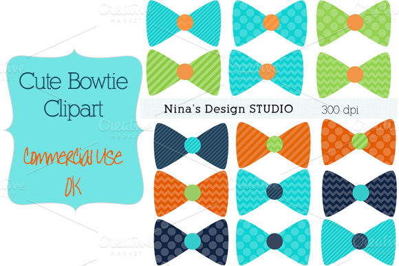 bow tie svg. bow tie clipart. bow ties clipart 15 bow ties with.