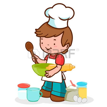 629 Kids Apron Stock Vector Illustration And Royalty Free Kids.