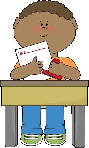 Free Boy Desk Cliparts, Download Free Clip Art, Free Clip.