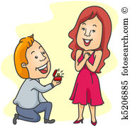 Boyfriend girlfriend Clip Art and Stock Illustrations. 3,181.