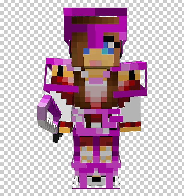 Minecraft Girlfriend Armour Boyfriend PNG, Clipart, 4 Girlfriends.