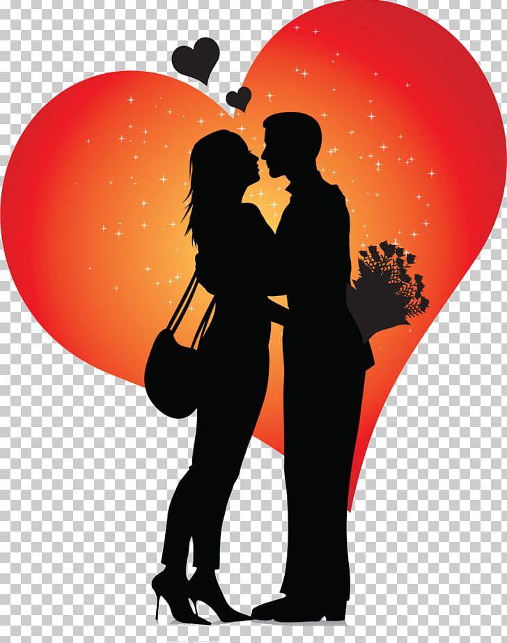 Love Romance Husband Boyfriend Message PNG, Clipart, Balloon.