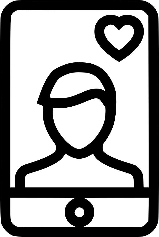 Boyfriend Svg Png Icon Free Download (#560038).