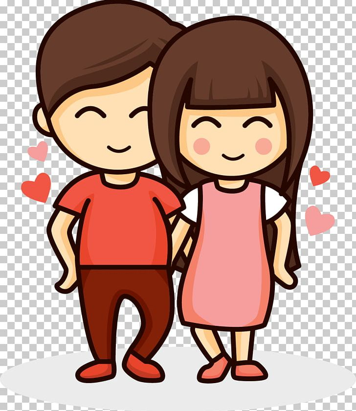 Love Couple Drawing Romance Hug PNG, Clipart, Boy, Boyfriend.