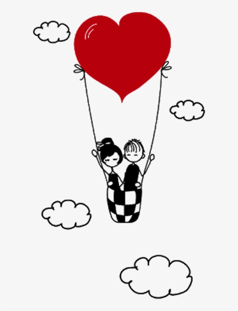 Boyfriend Girlfriend Love Boyfriend Icon Png PNG Image.