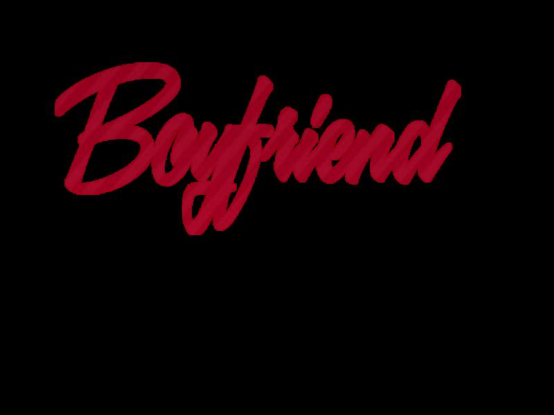 Boyfriend png » PNG Image.