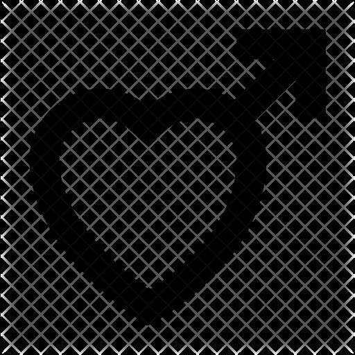Boyfriend Icon.