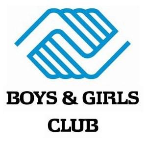 Boys and girls club clipart 1 » Clipart Portal.