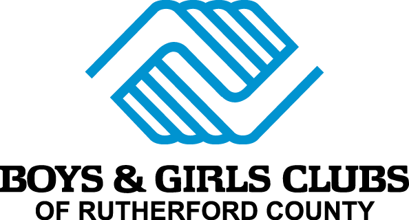 Boys & Girls Club.