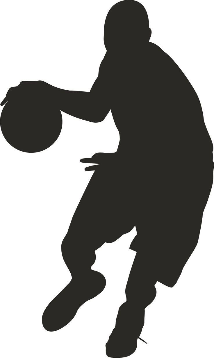 17 Best ideas about Basketball Clipart on Pinterest.