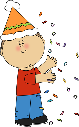 Free Boy Birthday Cliparts, Download Free Clip Art, Free.