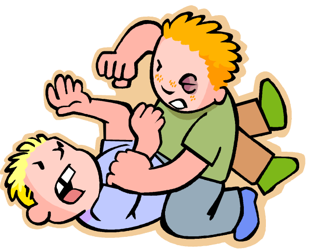 Fighting clipart boys, Fighting boys Transparent FREE for.