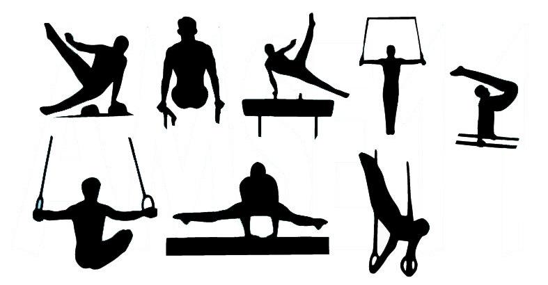 Free Boys Gymnastics Cliparts, Download Free Clip Art, Free.