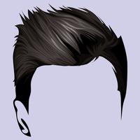 Hair Hairs Style Styles Face Faces Boy Boys Human People.