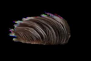 200+) Hair Png.