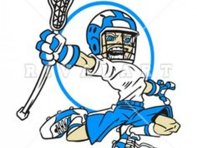Free Lacrosse Clipart, Download Free Clip Art on Owips.com.