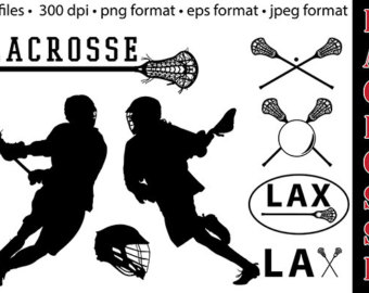 Free Lacrosse Cliparts, Download Free Clip Art, Free Clip Art on.