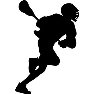 Lacrosse Images.